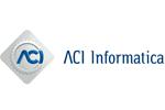 ACI Informatica