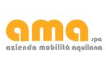 AMA – Azienda per la mobilità aquilana