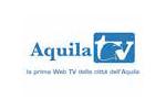 AquilaTV