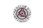 Archeoclub L'Aquila