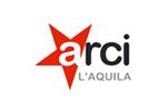 Arci L'Aquila