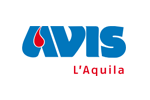 Avis L'Aquila