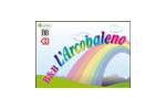 B&B L'Arcobaleno