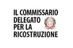 Commissario Delegato per la Ricostruzione sisma 2009