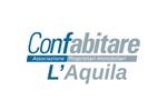 Confabitare L'Aquila