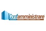 Confamministrare Abruzzo