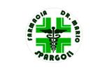 Farmacia Spargoli Mario