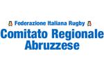Federazione Italiana Rugby – Comitato Regionale Abruzzese