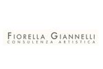 Fiorella Giannelli – Consulenza Artistica