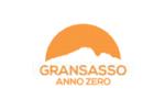 Gran Sasso Anno Zero