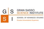 Gran Sasso Science Institute