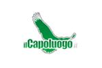 Il Capoluogo.it