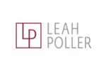 Leah Poller