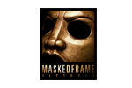 Masked Frame Picture