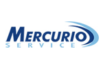 Mercurio Service