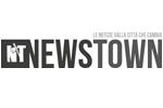 NewsTown