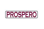 Prospero Corp