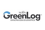 Solis Green Log