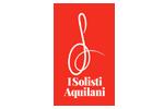 I Solisti Aquilani