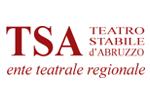Teatro Stabile d'Abruzzo
