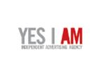 Yes I am ADV
