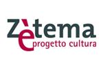 Zetema Progetto Cultura