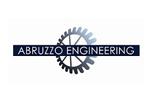 Abruzzo Engineering SpA