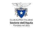 Club Alpino Italiano – Sezione L'Aquila