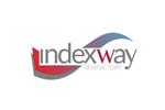 Indexway SpA