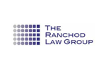 The Ranchod Law Group