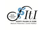 Società italiana di Igiene, Medicina preventiva e Sanità pubblica – S.It.I.