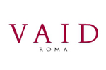 VAID Roma